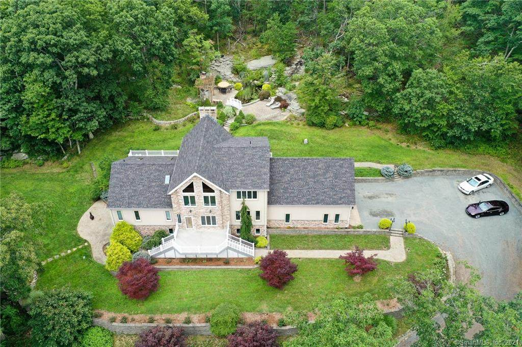 753 Goodale Hill Road - Photo 1