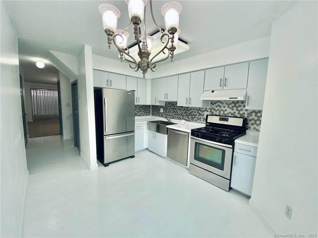 1414 Whitney Avenue - Photo 1