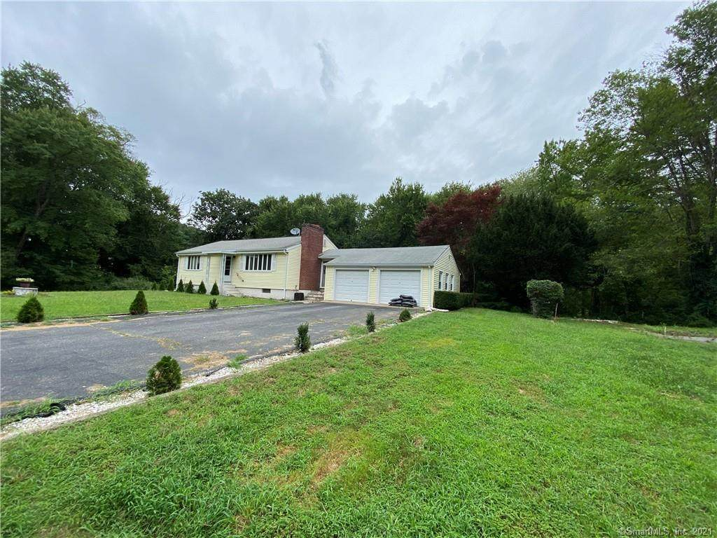 253 Chesterfield Road - Photo 1