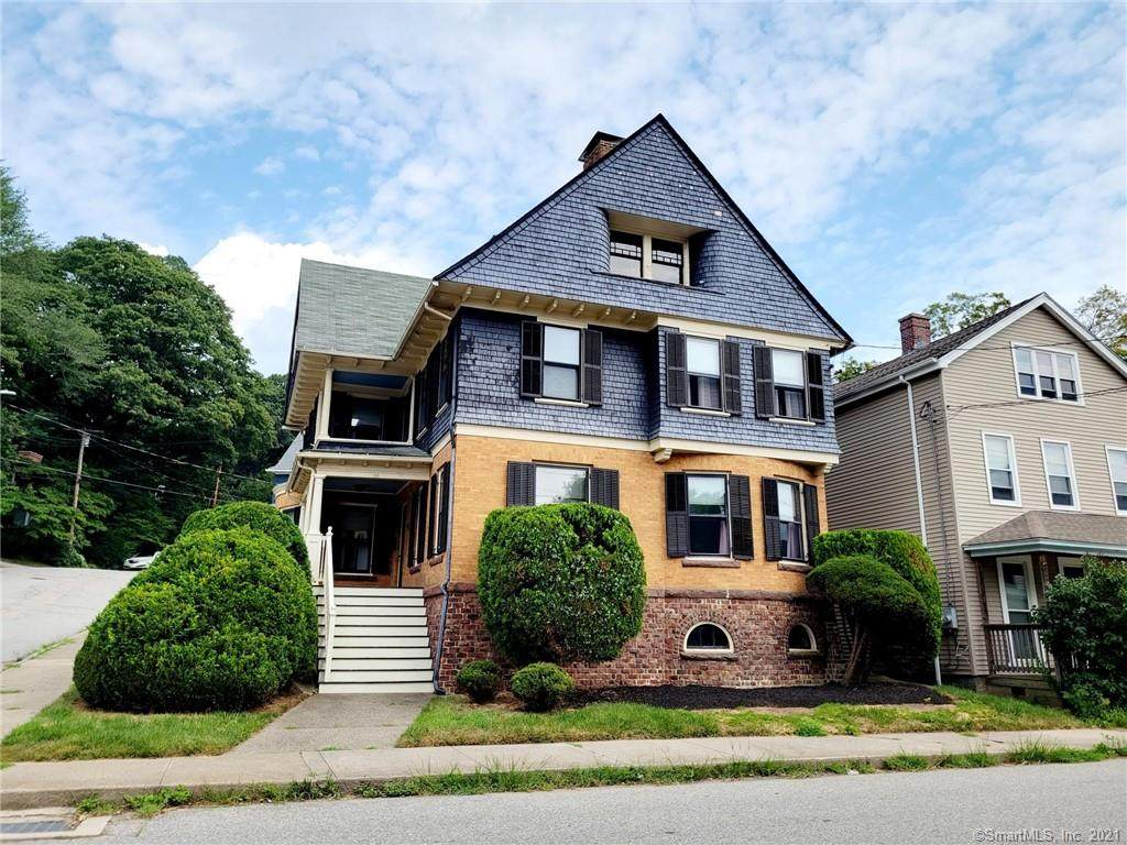 148 Broad Street - Photo 1