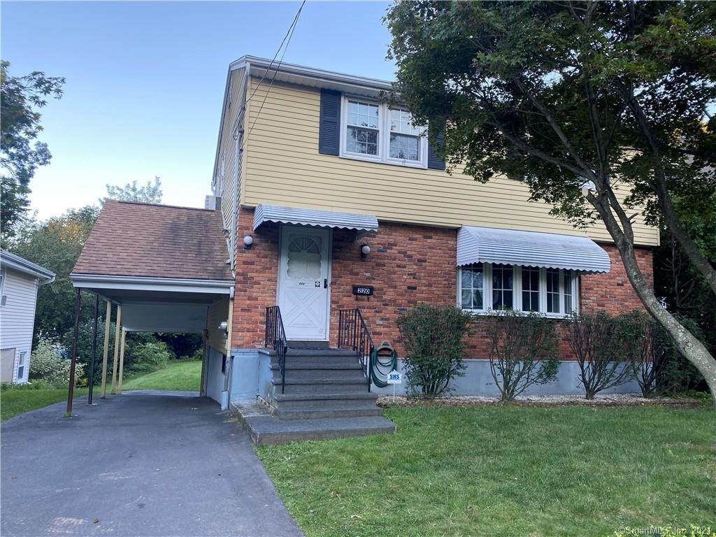 220 Wooster Street - Photo 1