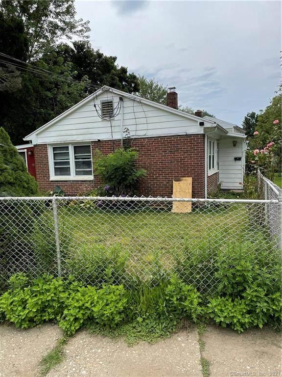 331 Stonybrook Road - Photo 1