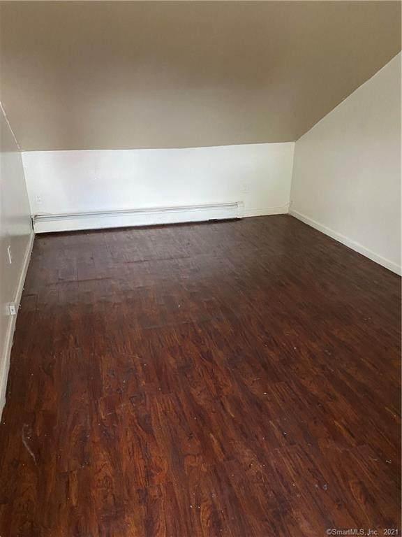 192 Harriet Street, Bridgeport, CT 06608 (MLS #170443394) :: Chris O. Buswell, dba Options Real Estate