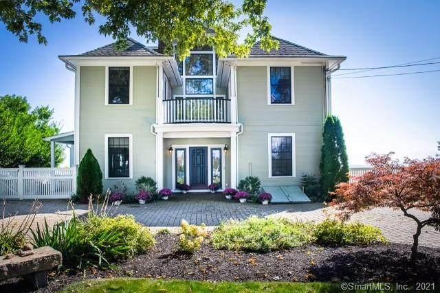 59 Groveway, Clinton, CT 06413 (MLS #170444674) :: Michael & Associates Premium Properties | MAPP TEAM