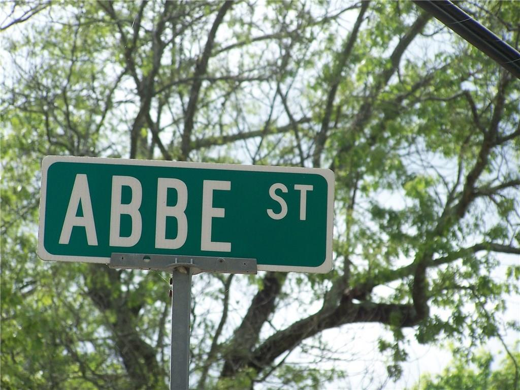 0 Rt 32 & Abbe Street - Photo 1