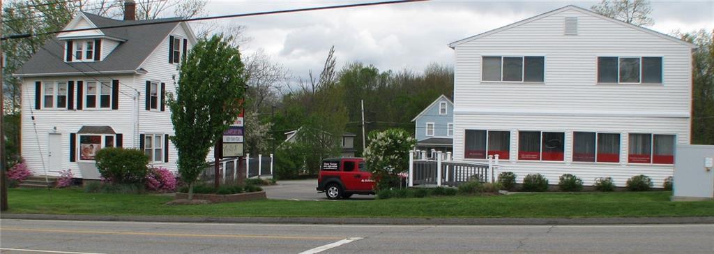 1009 Main Street - Photo 1