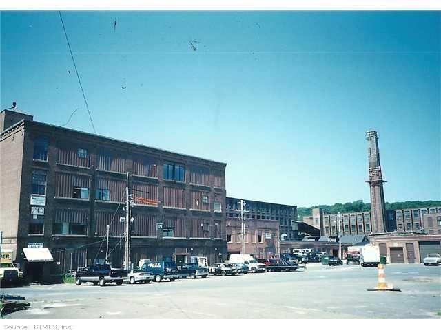 342 Quinnipiac Street - Photo 1