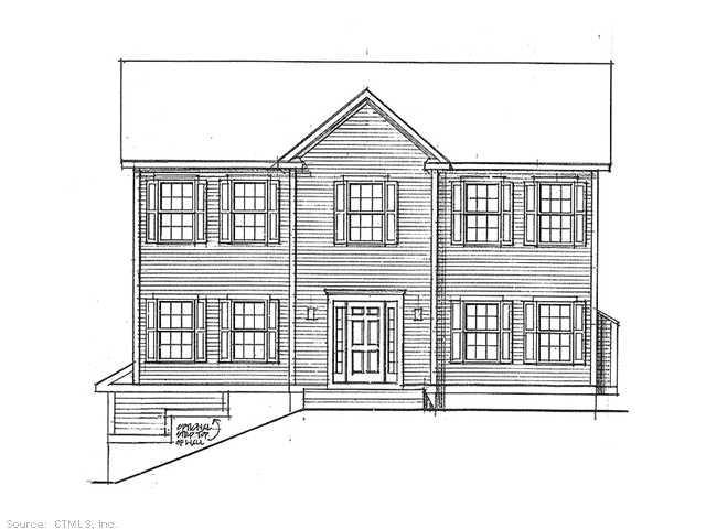 202 Pole Hill Road, Bethany, CT 06524 (MLS #N353220) :: Carbutti & Co Realtors