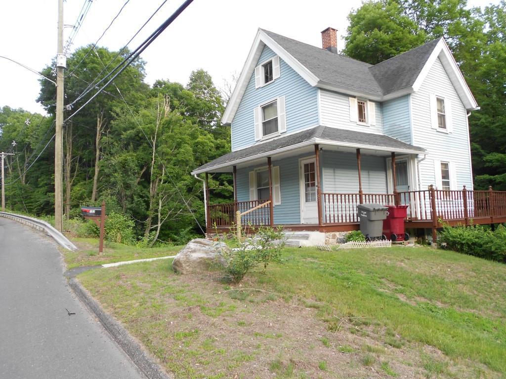 783 Prospect Street - Photo 1