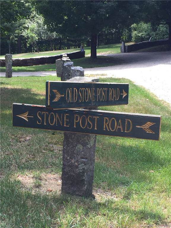 24 Stone Post Road - Photo 1