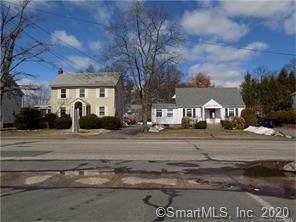 735 Farmington Avenue - Photo 1
