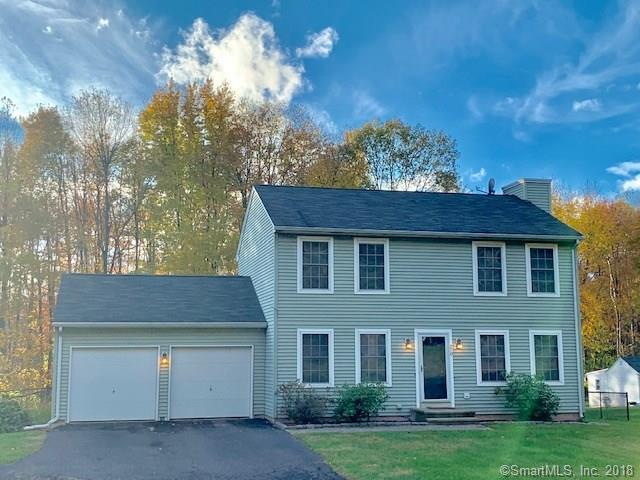 270 Broadbrook Road, Enfield, CT 06082 (MLS #170137910) :: NRG Real Estate Services, Inc.