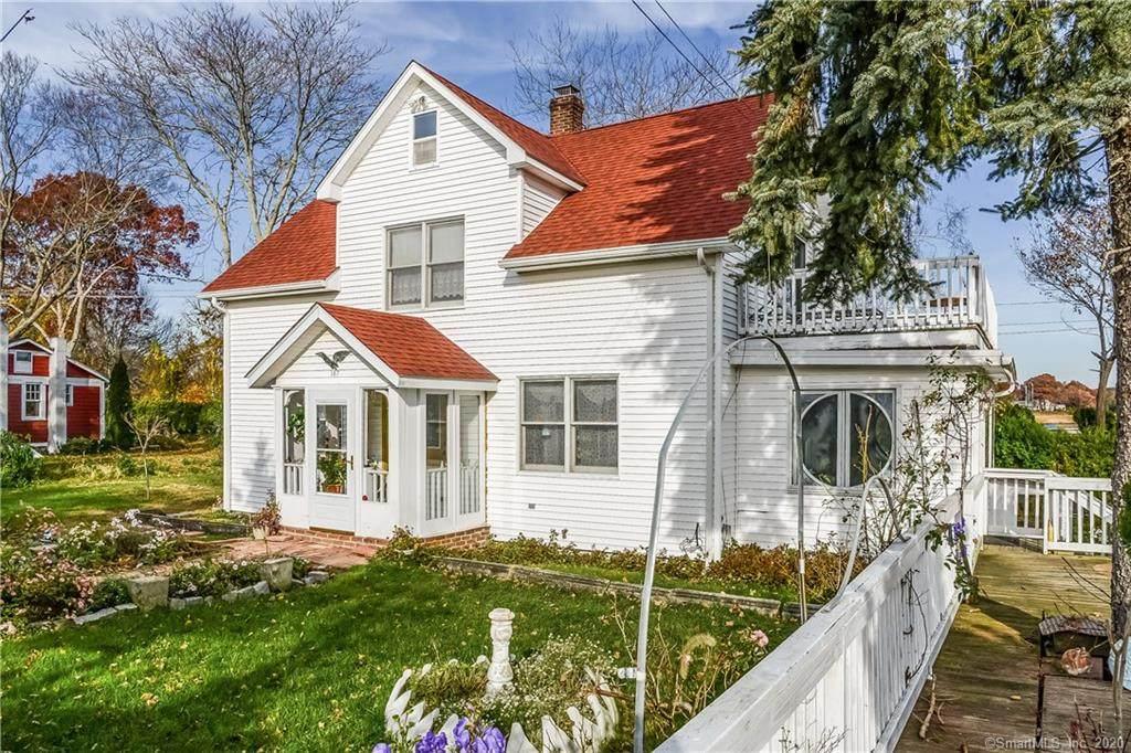 167 Cottage Road - Photo 1