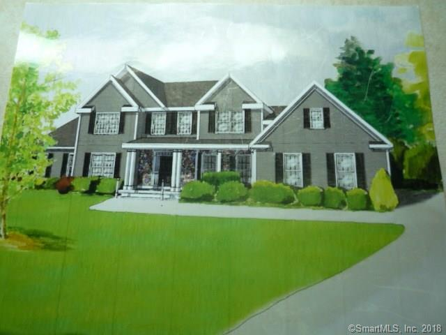 21 Cortland Drive, Bethel, CT 06801 (MLS #170146081) :: The Higgins Group - The CT Home Finder
