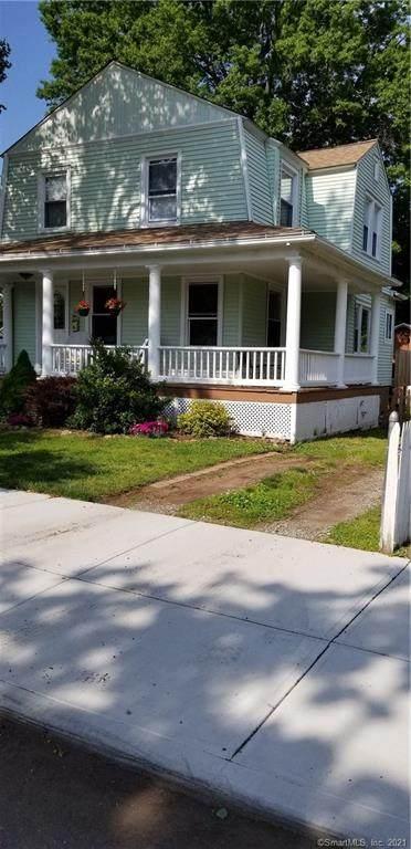 247 Concord Street - Photo 1