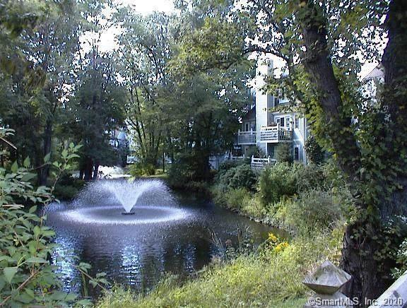 211 Old Pond Lane - Photo 1