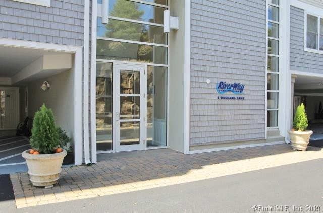 4 Daskams Lane #105, Norwalk, CT 06851 (MLS #170210233) :: Mark Boyland Real Estate Team