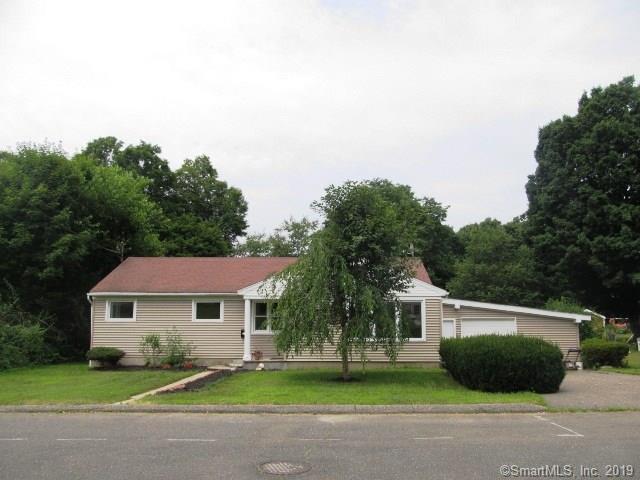 163 Sunset Drive, Ansonia, CT 06401 (MLS #170212682) :: Carbutti & Co Realtors