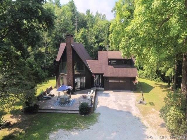 104 Belden Street, Canaan, CT 06031 (MLS #170224230) :: Mark Boyland Real Estate Team