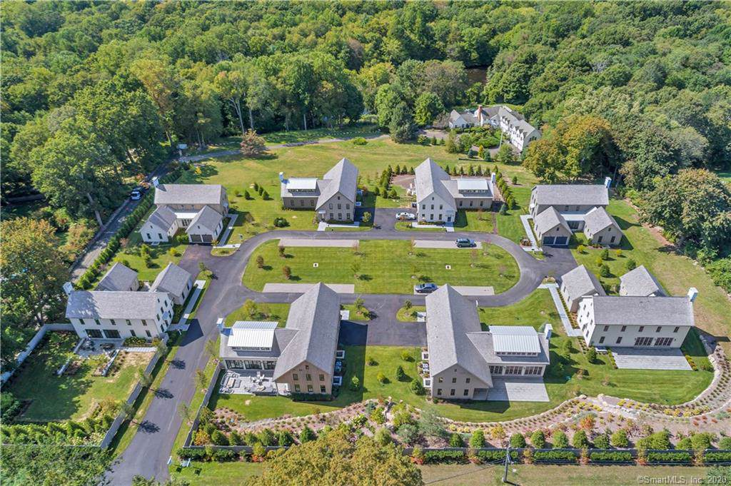 329 Chestnut Hill Road - Photo 1
