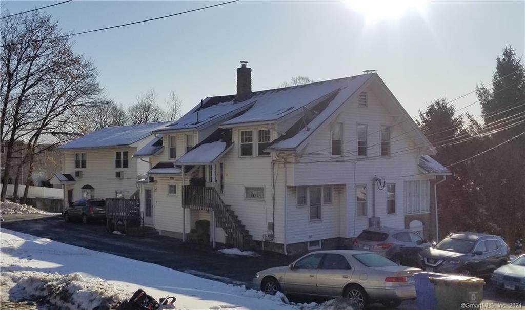 209 Norris Street - Photo 1