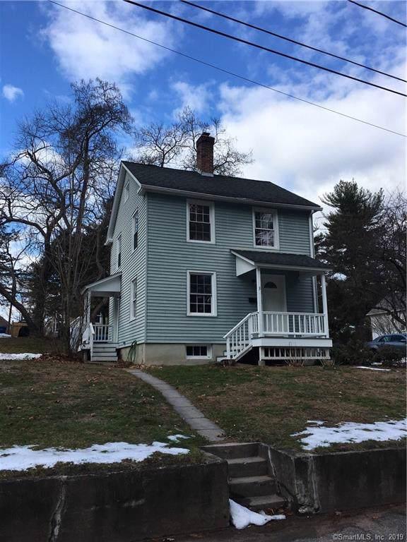 3 Stebbins Brook Lane, Simsbury, CT 06070 (MLS #170258108) :: Carbutti & Co Realtors