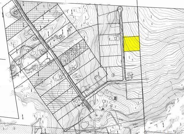 0 Bohun (Map 46 Lot 10) Road - Photo 1