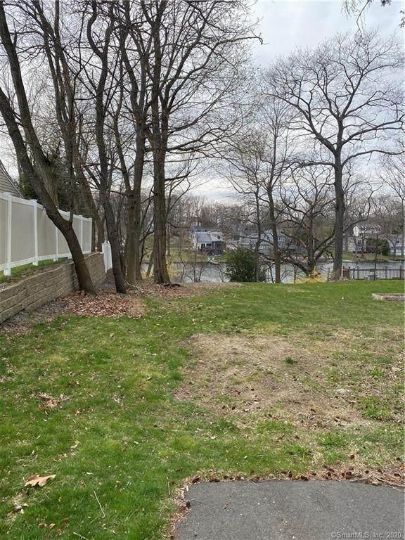28 Equinox Avenue, Wolcott, CT 06716 (MLS #170288844) :: Michael & Associates Premium Properties   MAPP TEAM
