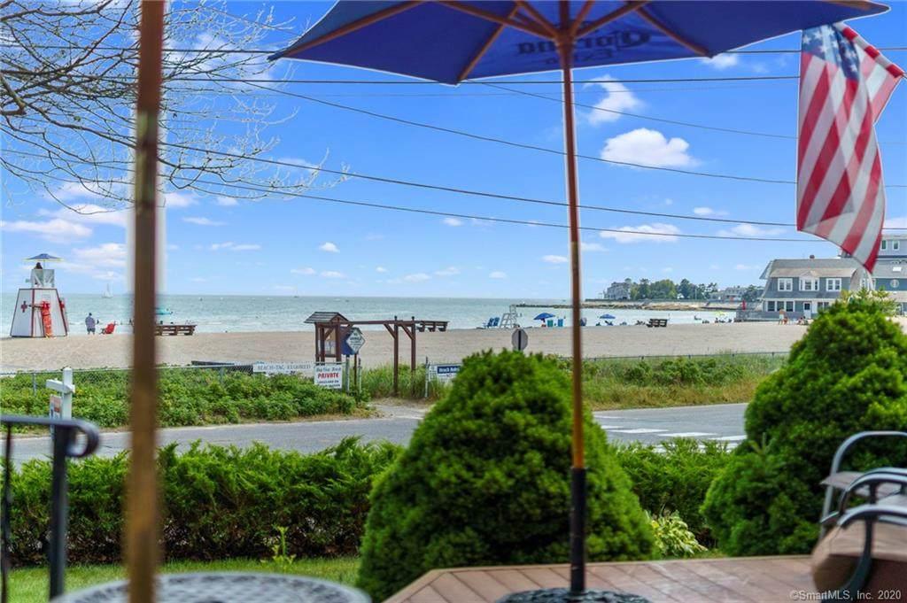 61 Bayshore Drive - Photo 1