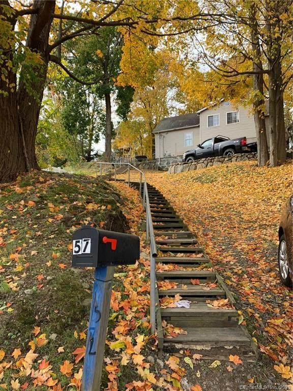 57 Alder Street - Photo 1