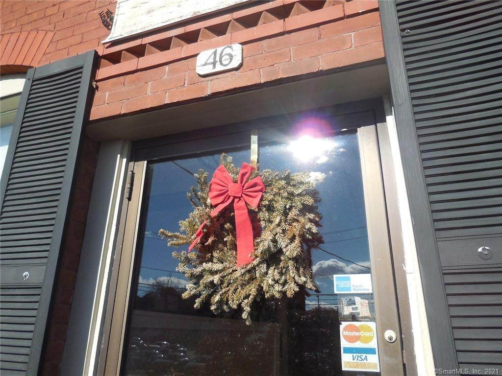 46 Washington Street - Photo 1