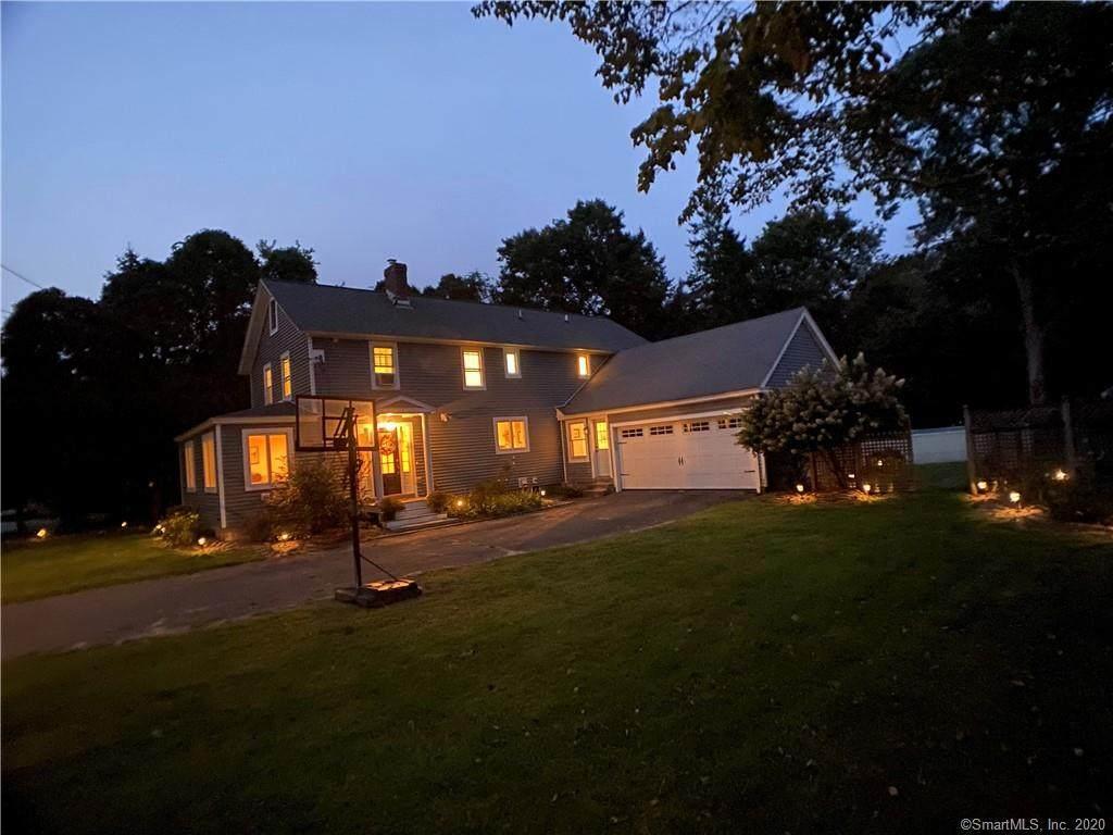 24 Cottage Place - Photo 1