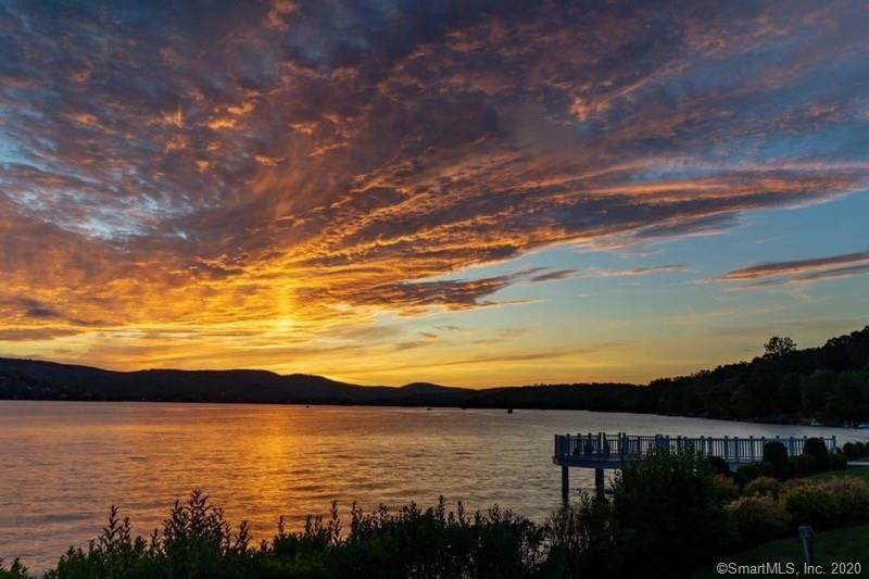 69 Lake Shore Drive - Photo 1