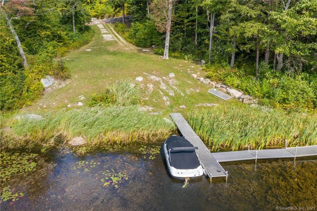 26 Pond Ridge Road - Photo 1