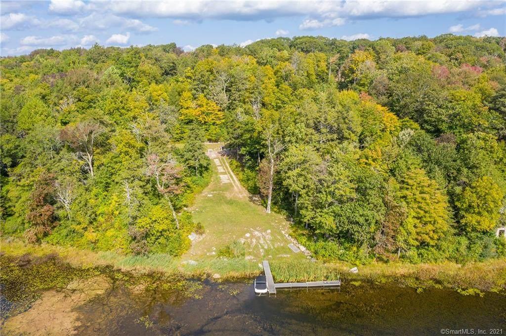 42 Pond Ridge Road - Photo 1