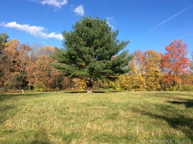 0 Maple View Trail - Photo 1