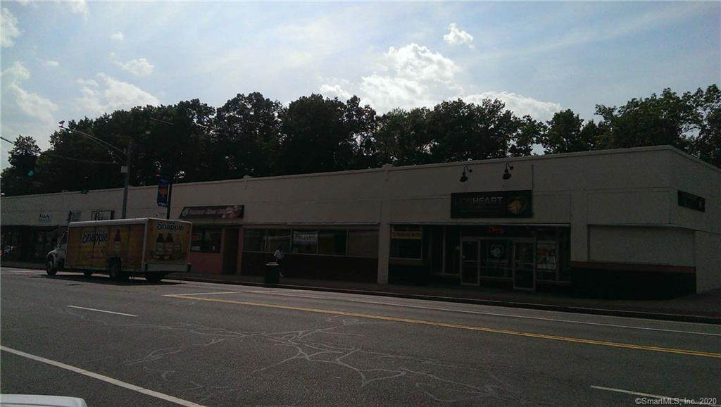 942 Main Street - Photo 1