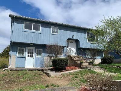 18 Tawny Thrush Road, Naugatuck, CT 06770 (MLS #170389880) :: Team Feola & Lanzante | Keller Williams Trumbull