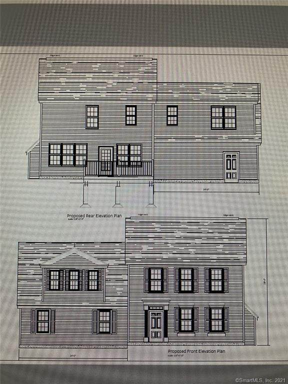 86 Winchester Road, New Hartford, CT 06057 (MLS #170396803) :: Linda Edelwich Company Agents on Main
