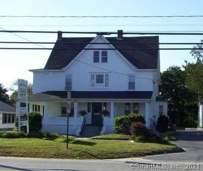 East Lyme, CT 06333 :: Michael & Associates Premium Properties | MAPP TEAM