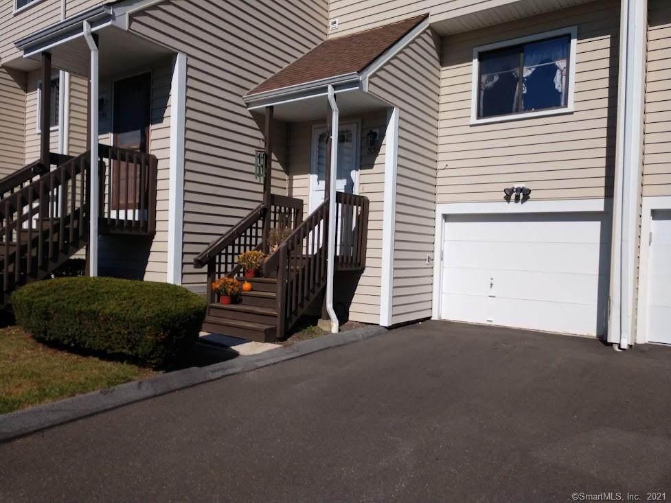 335 Monticello Drive - Photo 1