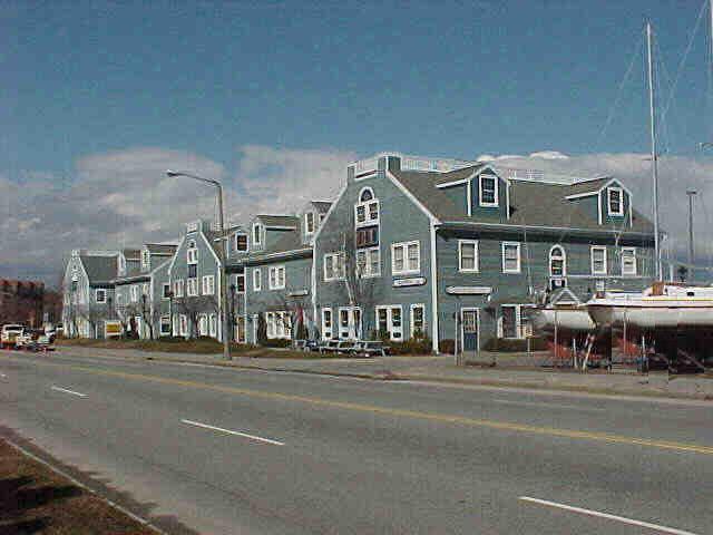 70 Howard Street - Photo 1