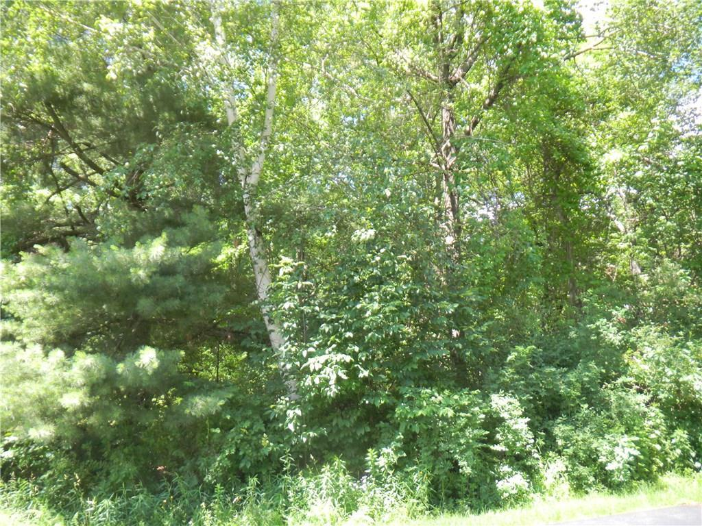 Lot 153 Bueford Court - Photo 1