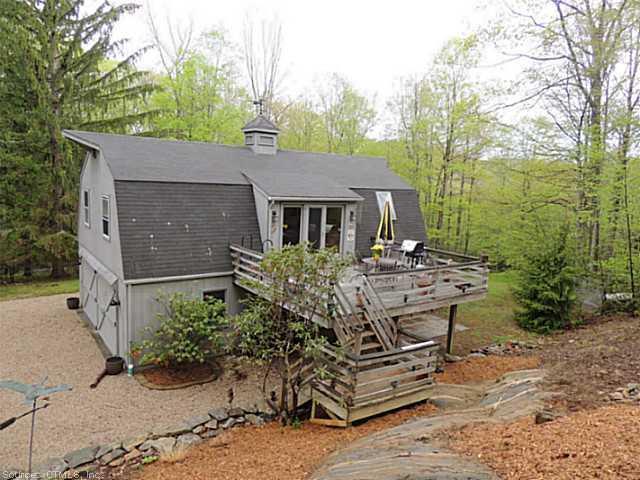 Sharon, CT 06069 :: GEN Next Real Estate