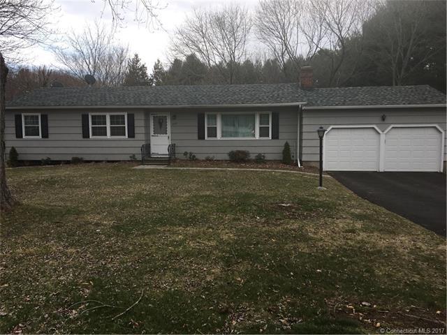 368 Grassy Hill Rd, Orange, CT 06477 (MLS #N10206622) :: Stephanie Ellison