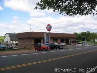 1406 Chamberlain Highway - Photo 1
