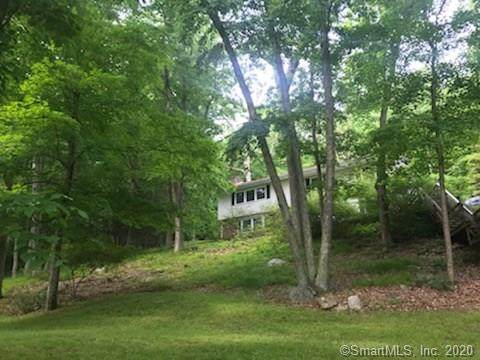 27 Mulberry Road, Mansfield, CT 06250 (MLS #170269315) :: The Higgins Group - The CT Home Finder