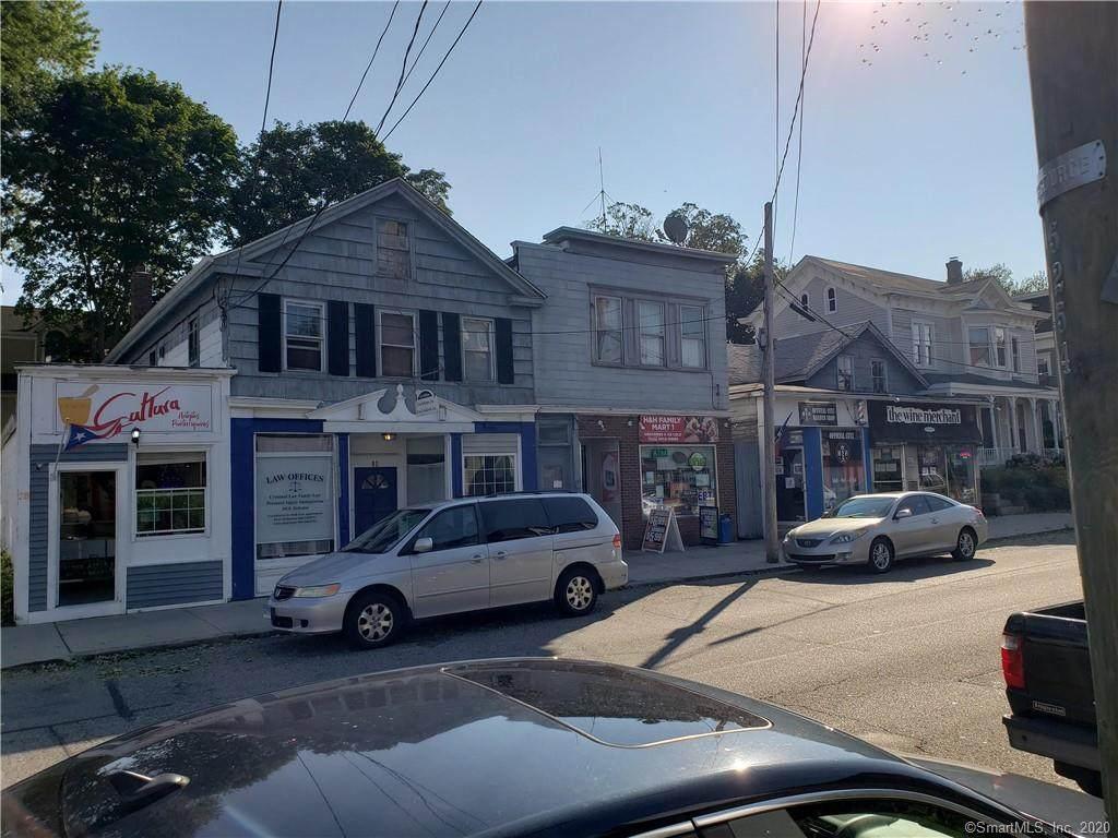 87-88 Broad Street - Photo 1