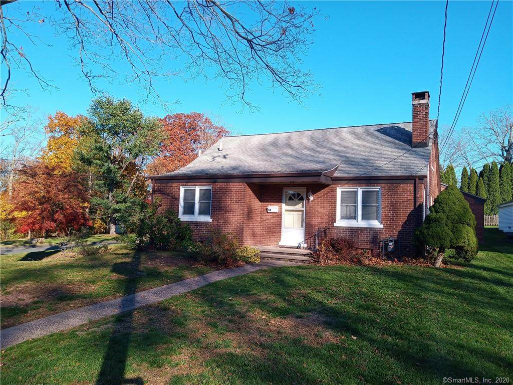 44 Hunting Hill Avenue - Photo 1
