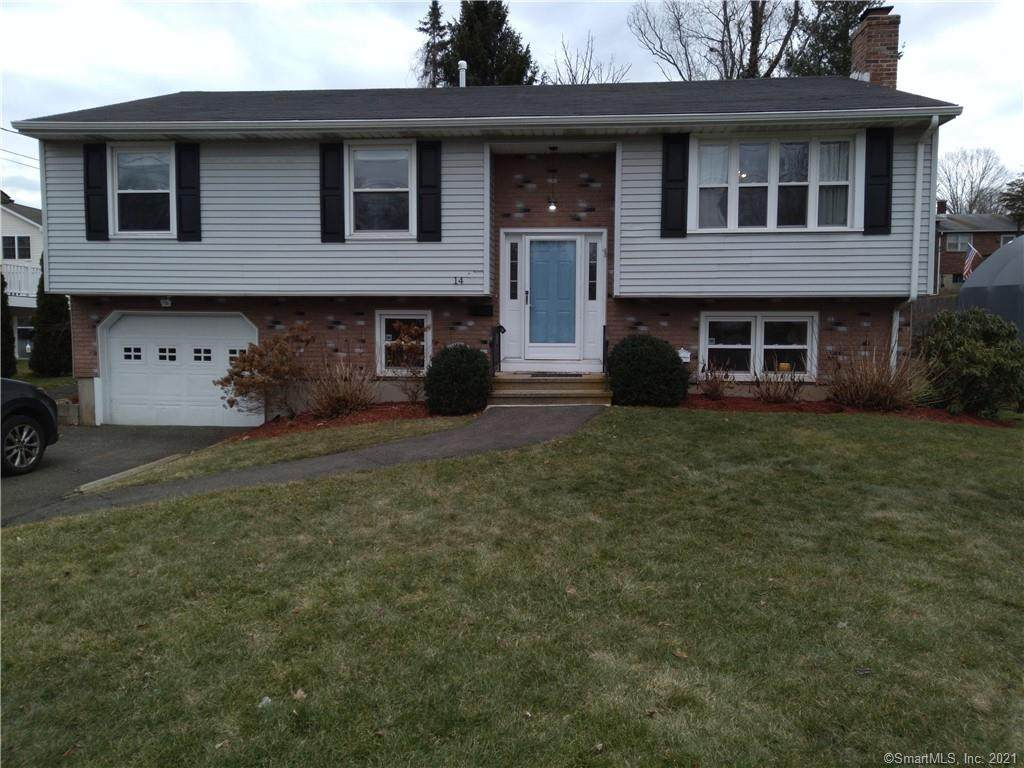 14 Saugus Avenue - Photo 1